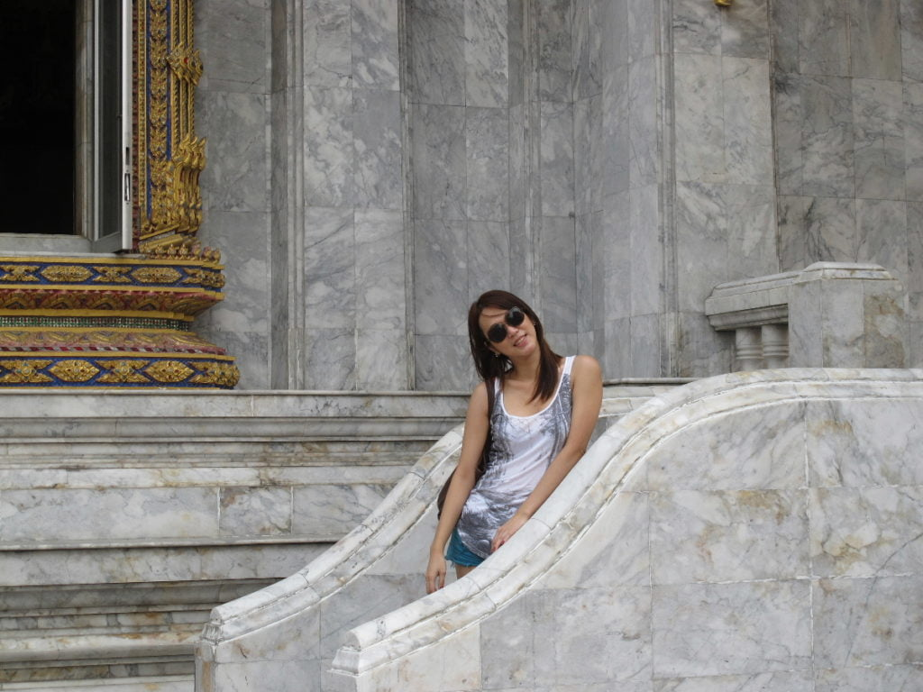 Philippines and Thailand March 2013 Crissy-Bangkok-1024x768