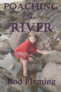 Poaching the River in English! ptrkindlecover-200x300