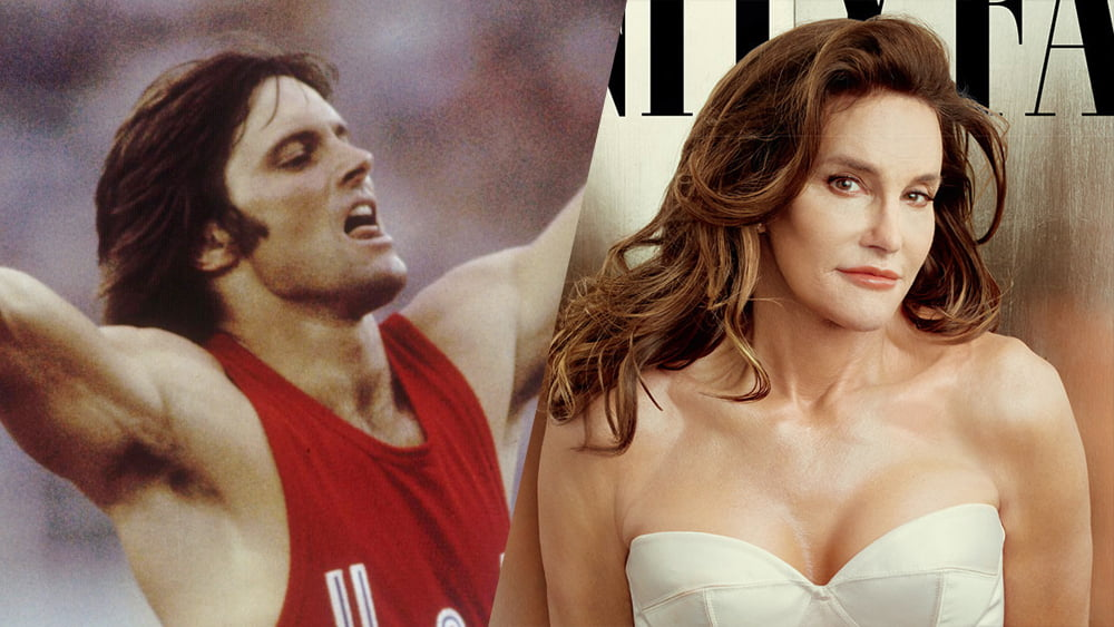Jenner: not the face of trans women caitlin-jenner-media-strategy