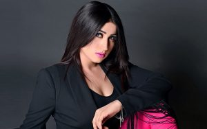 Qandeel Baloch: killed by Islam.