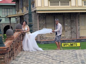 Las Casas Filipinas de Acuzar acuzar-wedding-300x225