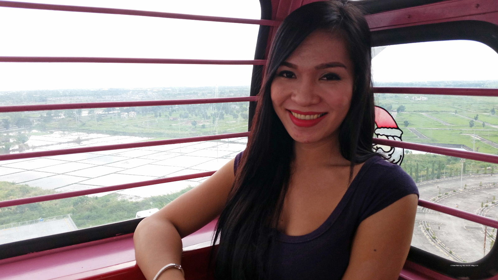 RodFleming_Philippines-2016_007