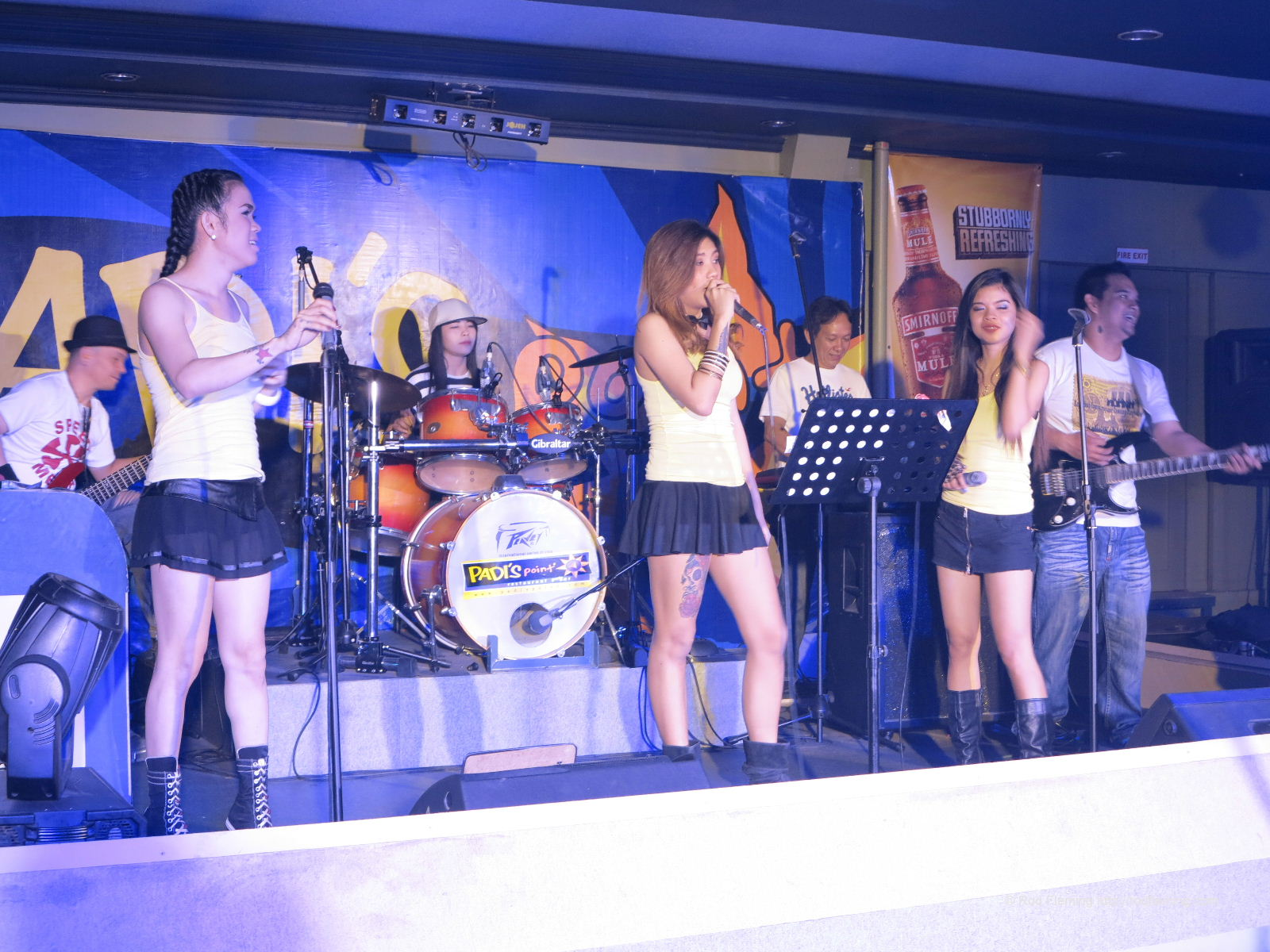 RodFleming_Philippines-2016_059