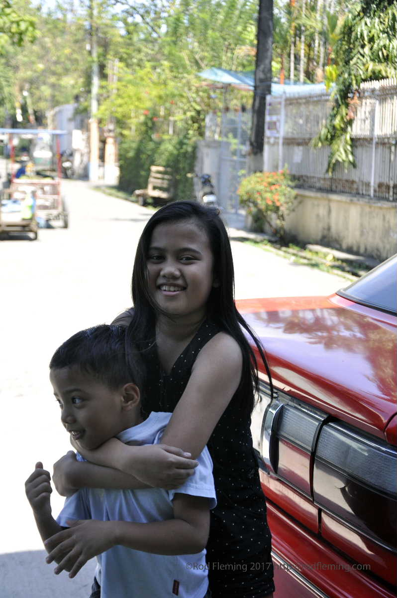 Rod_Fleming_Malolos-Philippines-2017_004