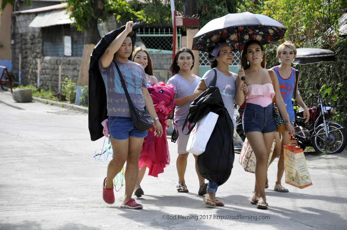 Rod_Fleming_Malolos-Philippines-2017_017
