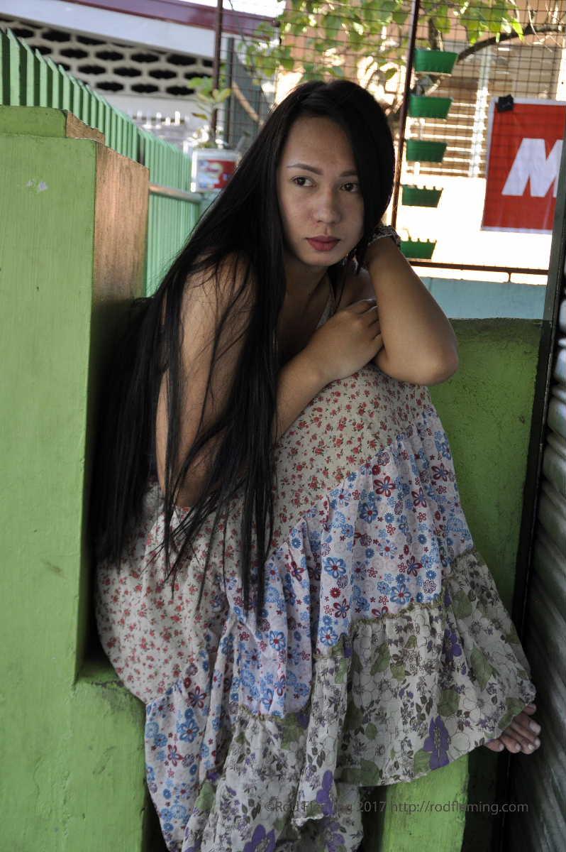 Rod_Fleming_Malolos-Philippines-2017_023