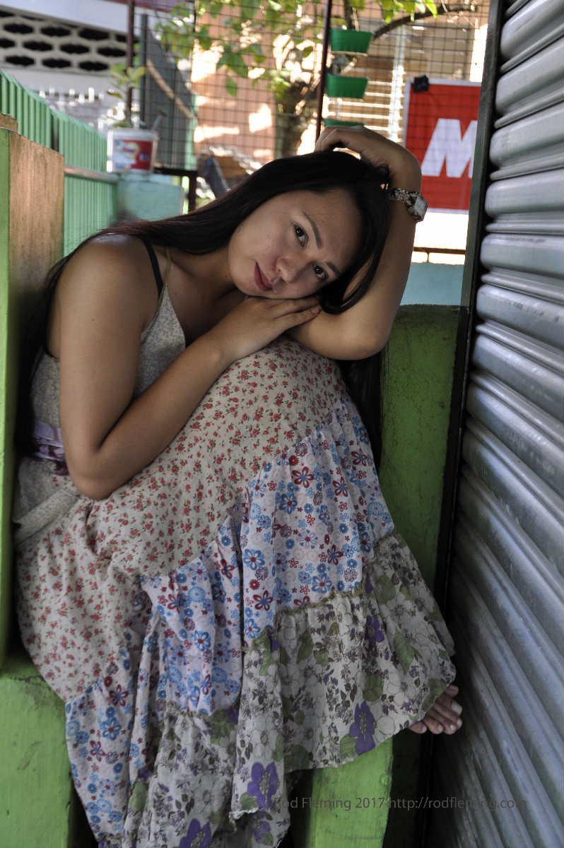 Rod_Fleming_Malolos-Philippines-2017_024