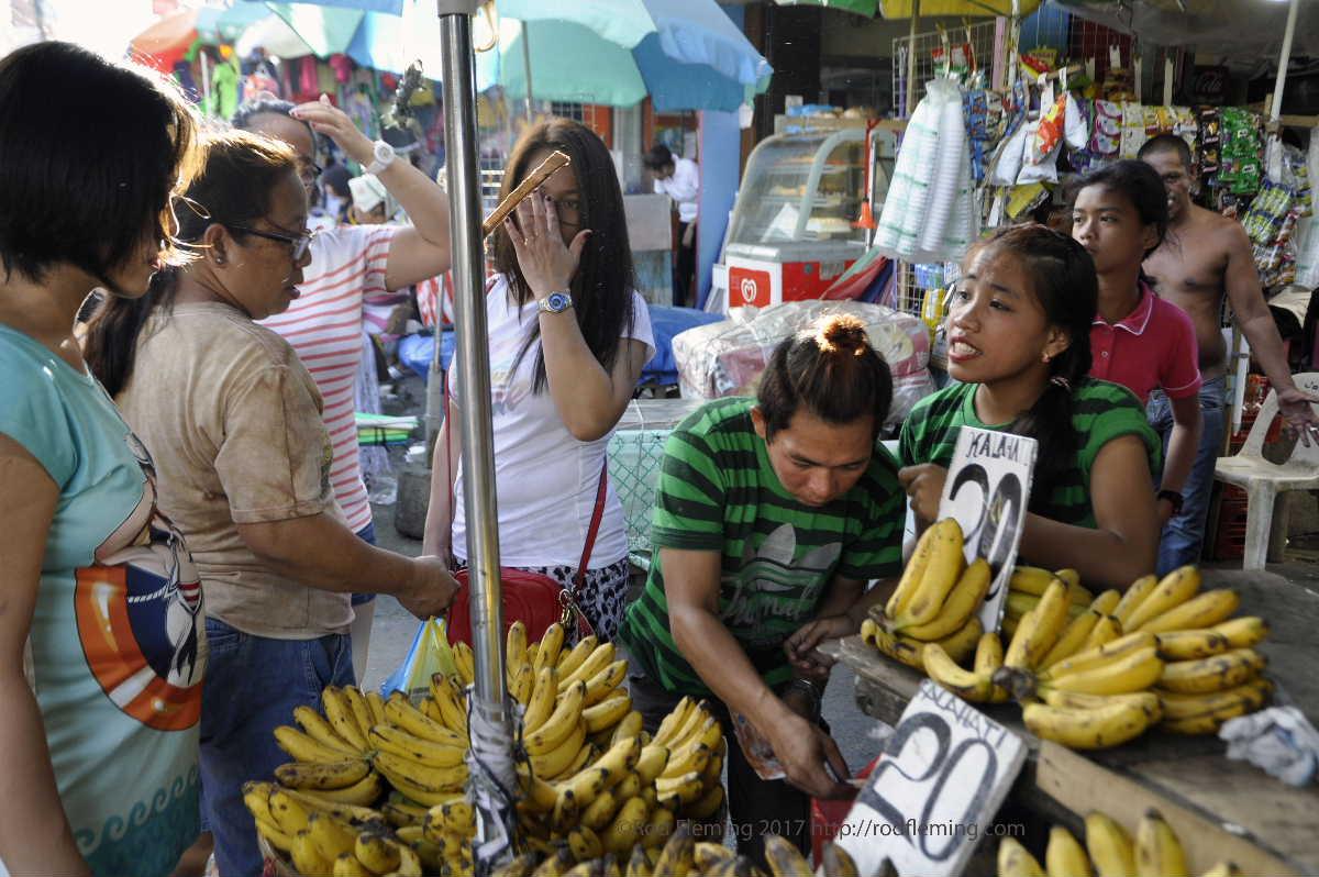 Rod_Fleming_Malolos-Philippines-2017_038