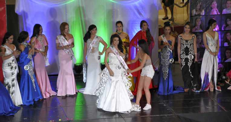 baklas-pageant