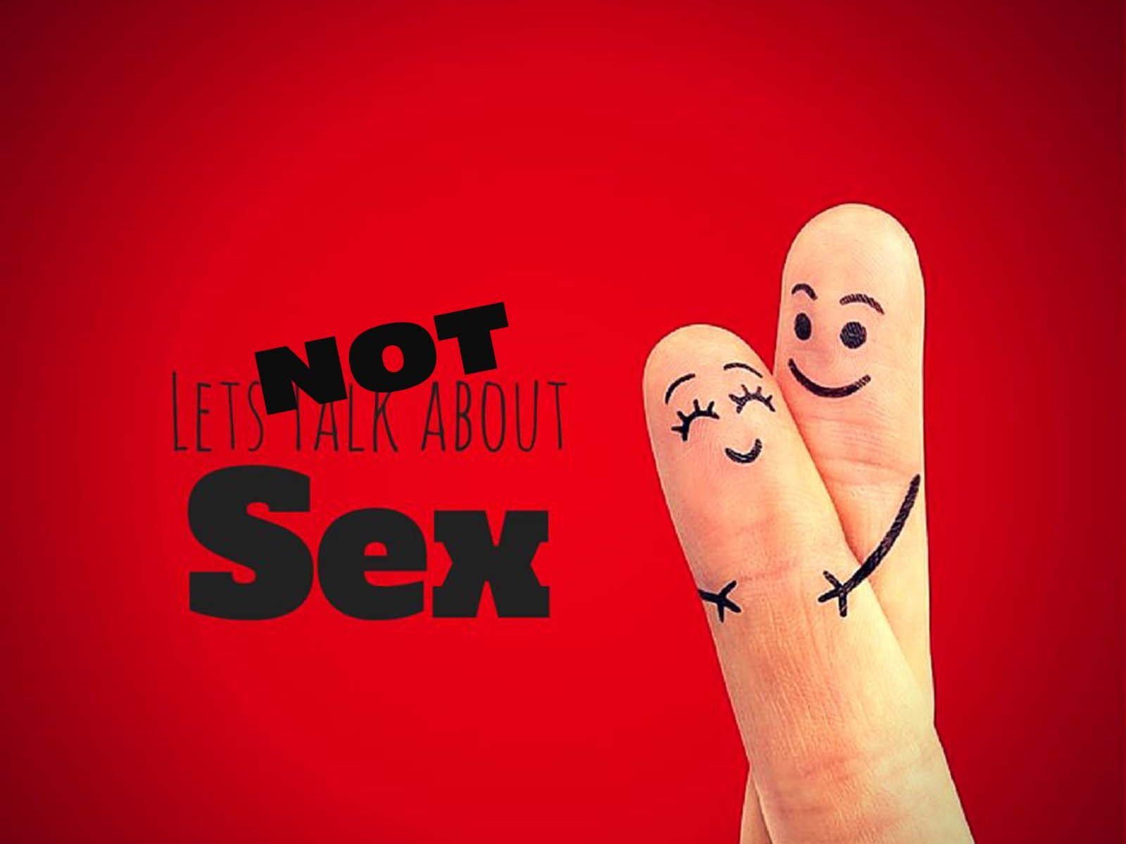 lets-not-talk-about-sex