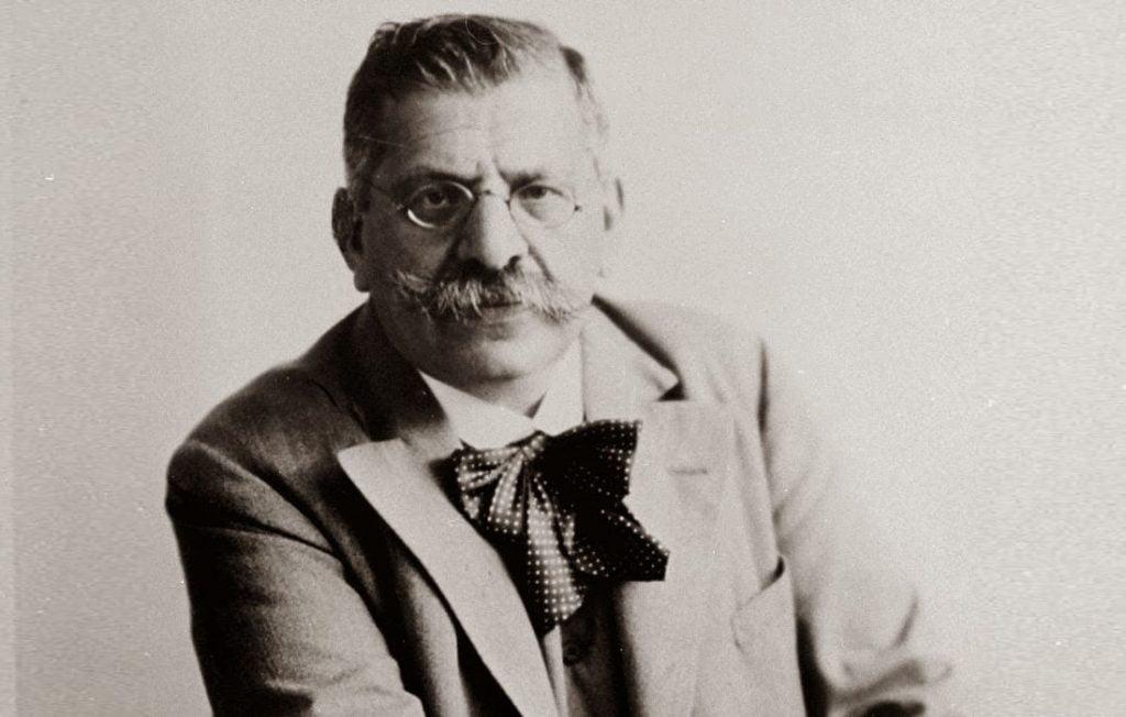Magnus-Hirschfeld