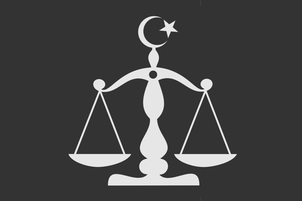 islam-sharia