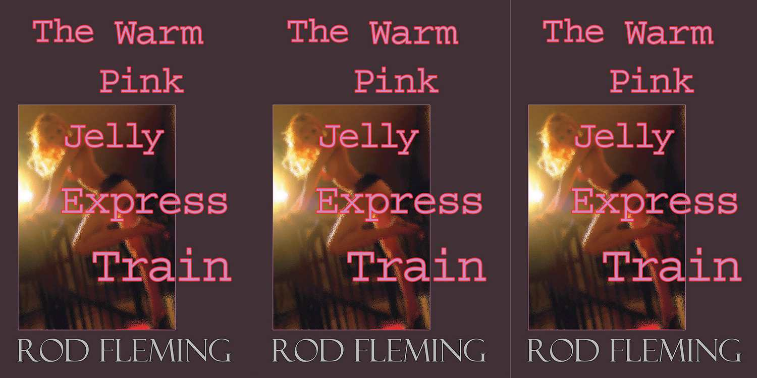 the-warm-pink-jelly-express-train