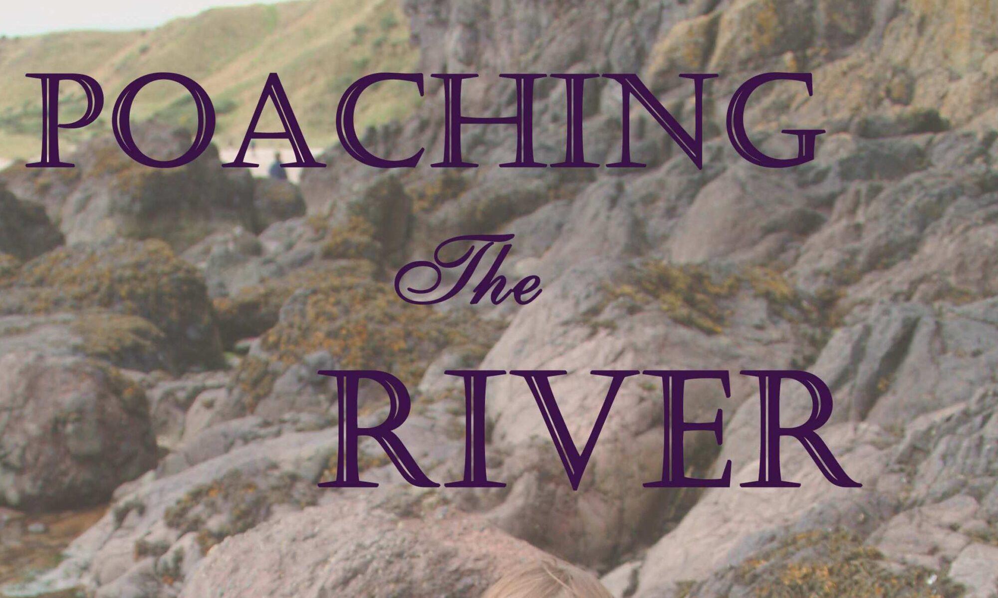 poaching-the-river